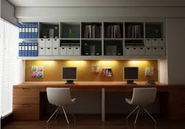 two person home office 1000 images about home office ideas on pinterest two person desk home alluring person home office design fascinating