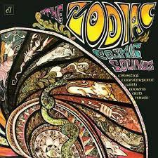 ID4Z - THE <b>Zodiac</b> - <b>Cosmic Sounds</b> - CD - New - $11.26 | PicClick