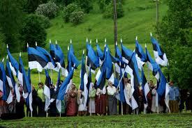 Pildiotsingu eesti rahvussümbolid tulemus