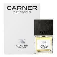 Духи <b>Carner Barcelona</b> (Карнер Барселона) - 100% оригинал 17 ...