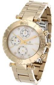 Купить <b>женские часы essence</b> – каталог 2019 с ценами в 4 ...