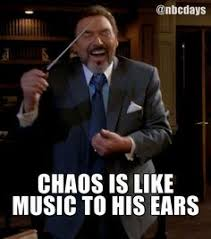 Days of our Lives-Funnies/Quotes on Pinterest | Life Memes, Tony ... via Relatably.com