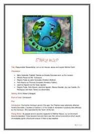 essay about save our mother earth essay writing service   essayeruditecom  custom writing