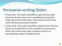 essay topics college students essay topics
