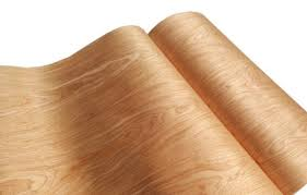 Length: 2.5Meters Thickness:0.25mm <b>Width</b>: <b>60cm</b> Technology ...