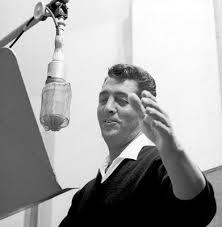 <b>Dean Martin</b> - Pittsburgh Music History