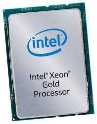 <b>Процессор Intel Xeon Gold</b> 6140 — купить по выгодной цене на ...