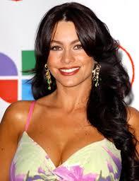 Sofia Vergara/ Foto hot, il miglior lato B al Super Bowl - sofia-vergara-picture-1