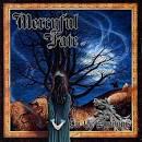 The Old Oak by Mercyful Fate