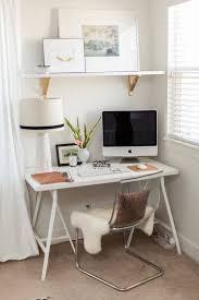 inspiration office. interesting office inspiration a design h