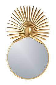 <b>Зеркало настольное ГЛАСАР</b> 54-120 - цена 4890 руб., купить на ...