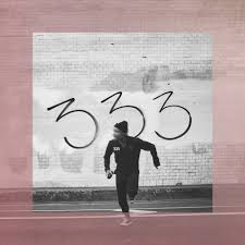 <b>FEVER 333</b> - <b>STRENGTH</b> IN NUMB333RS — The Prelude Press