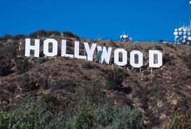 Hollywood Ten - <b>HISTORY</b>