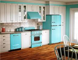 small space kitchen ideas: best vintage kitchen ideas for small spaces with elegant floor
