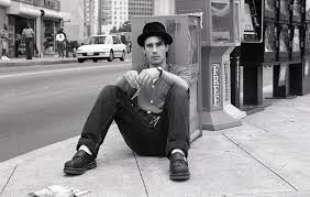 <b>Jeff Buckley's</b> manager opens up about the star's last weeks and ...