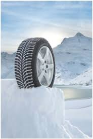 """<b>Goodyear</b> Launches <b>UltraGrip Ice+</b>: """"Best Tyre for Nordic Winter ..."""