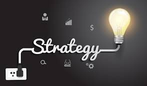 buy research papers online cheap marketing and strategic elements  buy research papers online cheap marketing and strategic elements
