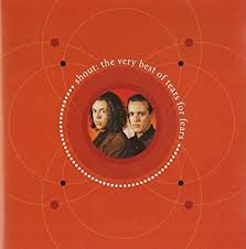 <b>Tears For Fears</b> - Shout: The Very Best Of <b>Tears For Fears</b> - Amazon ...