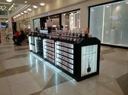 Boutique <b>de L</b>'<b>Arome</b>, очистители, увлажнители и <b>ароматизаторы</b> ...
