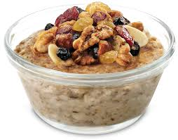 Image result for oatmeal