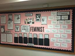 best images about life as an ra residence life feminist bulletin board