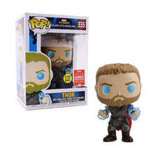 Купите <b>Avenger Pop</b> Box