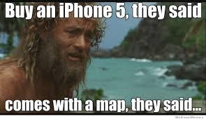 Iphone 5 Meme | WeKnowMemes via Relatably.com