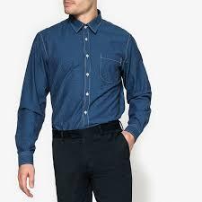 <b>Рубашка La Redoute</b> — купить и выбрать из более, чем 4 ...
