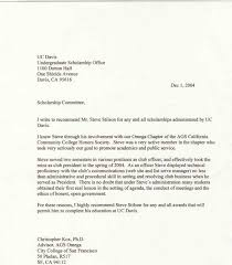 recommendation letter for honor student best almarhum recommendation letter for honor student national honor society recommendation letter honorsocietyreferenceletter national honor society reference letter