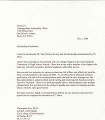 recommendation letter for honor student best almarhum recommendation letter for honor student national honor society recommendation letter honorsocietyreferenceletter national honor society reference letter