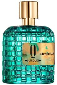 <b>Парфюмерная вода</b> Silver Flame <b>Jardin de</b> Parfums
