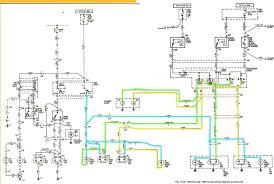 1986 jeep cj7 wiring diagram color wiring diagram schematics headlight switch wiring jeepforum com