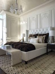 luxury master bedroom furniture. san fran style rebooted purple master bedroomluxury luxury bedroom furniture h