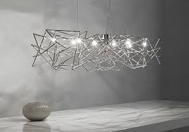 modern lighting modern light fixtures best sample ikea modern best modern lighting