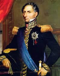 Charles XIV John