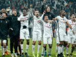 Fransızlar Beşiktaş'tan korkuyor