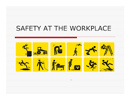 herron enterprises usa inc workplace safety page workplace safety