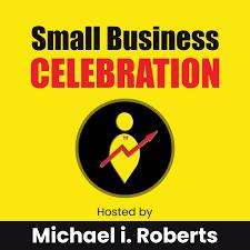 Small Business Celebration