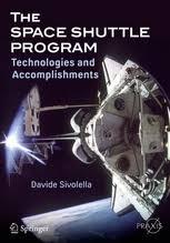 The <b>Space Shuttle Program</b> - Technologies and Accomplishments ...
