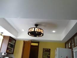 best lighting for kitchen