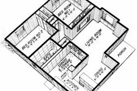 Small Beautiful House Plans In South Africa   Home DecorSmall House Plans South Africa