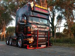 <b>Scania</b> V8 World - Home | Facebook