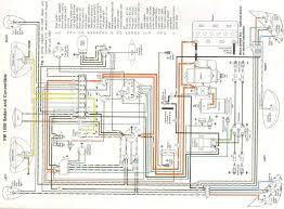 1970 beetle wiring diagram uk 1970 wiring diagrams online