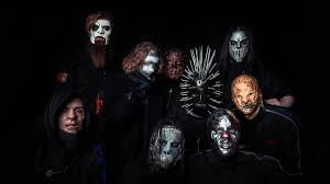 <b>We Are</b> Not Your Kind by <b>Slipknot</b>: Your ultimate track-by-track guide ...