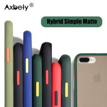 Compare prices on <b>Matte</b> Cover <b>Hard Pc</b> Case for Xiaomi – Shop ...