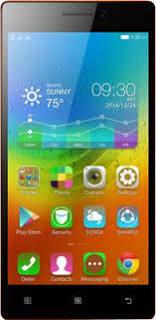 For 12999/-(28% Off) Lenovo Vibe X2 4G 32GB At Flipkart. - Pinterest