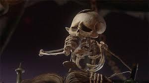 Fallen Leaves Under Frozen Souls | Tim burton <b>corpse bride</b>, Grim ...