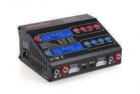 <b>Зарядное устройство Ultra</b> Power UP100AC-DUO | Купить в ...