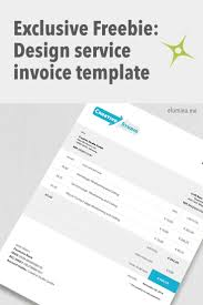 design a invoice template for publishing services pdf graphic pr 17 best ideas about invoice template design fc2e26b765e82cebd21666f1829 design invoice template template full