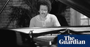 <b>Keith Jarrett</b> soothes the pain of lockdown | <b>Keith Jarrett</b> | The ...